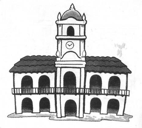 25 de mayo dibujos para niños  colorear (3)