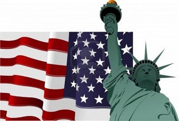 4-de-julio-dia-de-la-independencia-de-estados-unidos-de-america-cartel-para-disenadores-graficos