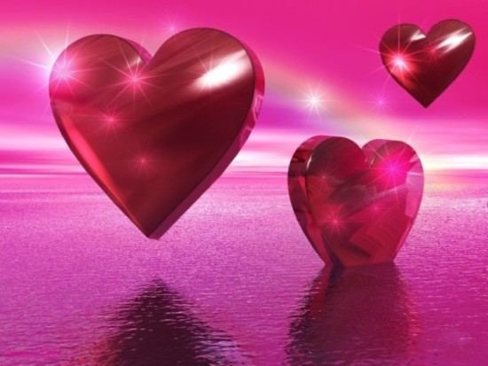 946630__red-hearts_p