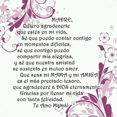 Día de la Madre - poemas  (1)
