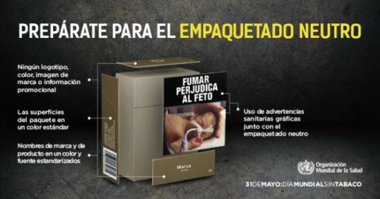 Dejar el Cigarrillo - No fumar - Dejar el tabaco  (1)