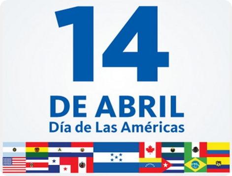 Felíz Día de las Americas (5)