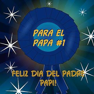 Feliz día del Padre Frases - mensajes - tarjetas - imágenes (1)