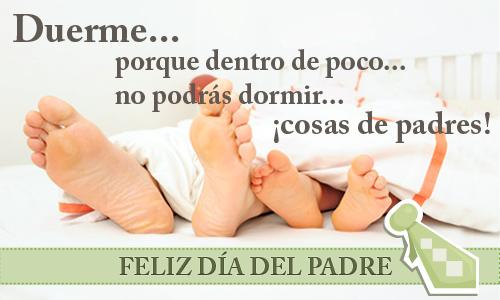Feliz día del Padre Frases - mensajes - tarjetas - imágenes (7)