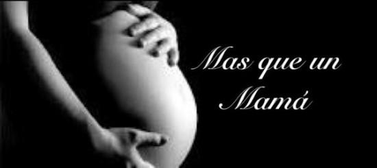 Feliz dia de la Madre imágenes frases  (15)