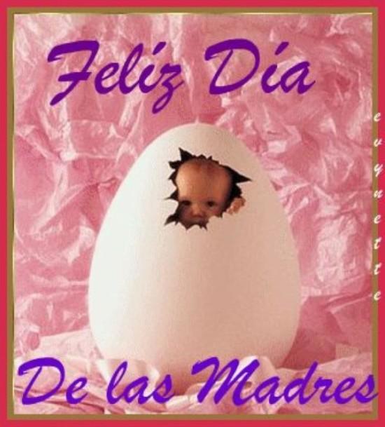 Feliz dia de la Madre imágenes frases  (25)
