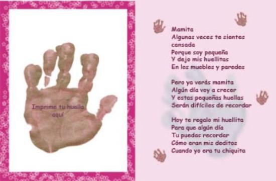 Feliz dia de la Madre imágenes frases  (3)