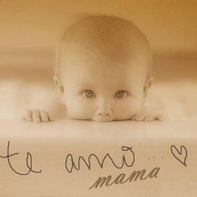 Feliz dia de la Madre imágenes frases  (6)
