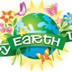 """Frases alusivas al """"Earth Day"""" Día de la Tierra en imágenes"""