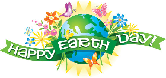 Frases Día de la Tierra  (10)