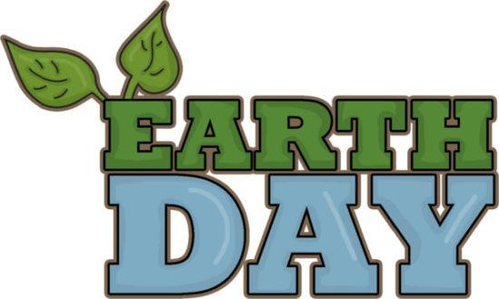 Frases Día de la Tierra  (29)