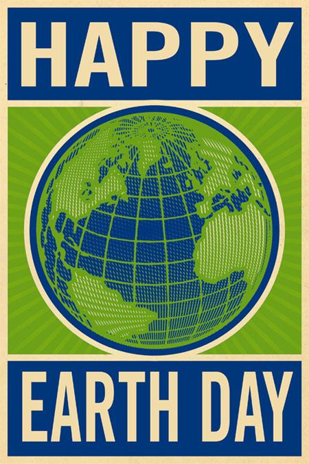 Frases Día de la Tierra  (31)