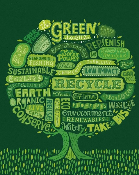 essay on eco friendly life on earth Water is the cornerstone of life  you need to check out these 5 reasons why water conservation is important for you and your family eco-friendly partners.