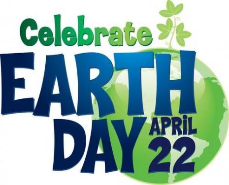 Frases Día de la Tierra  (35)