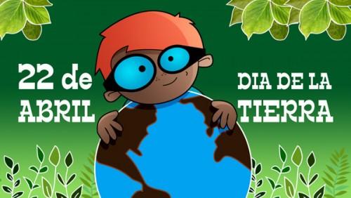 Frases Día de la Tierra  (9)