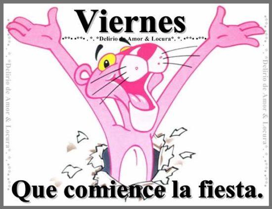 Frases Feliz día Viernes (12)