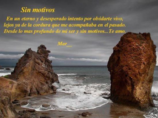Frases para Reflexión, motivación y superación (15)