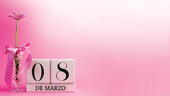 Frases para el dia de la Mujer 8 de marzo para compartir (3)