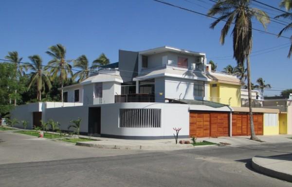 160 im genes de fachadas de casas modernas minimalistas y