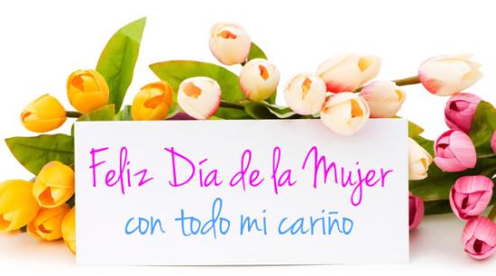 Imagenes con rosas para el Dia de la Mujer (3)