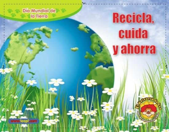 Información Día de la Tierra  (3)