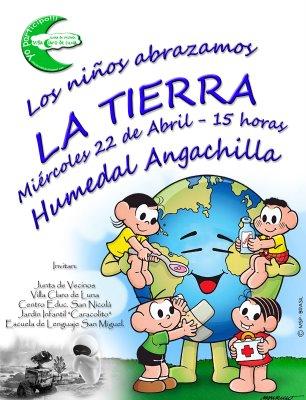Información Día de la Tierra  (4)