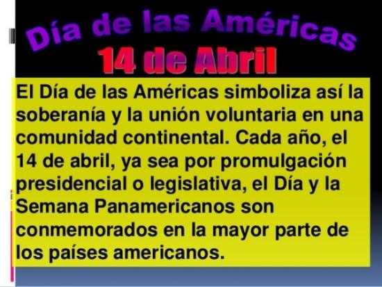 Información Día de las Americas (4)