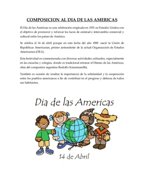 Información Día de las Americas (5)