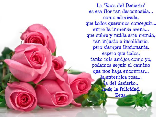 Imágenes Lindas Con Flores De Felíz Día De La Mujer Con Mensajes