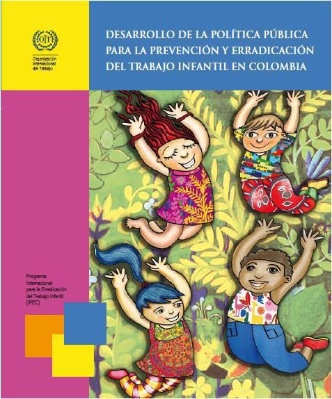 No al Trabajo infantil  (20)