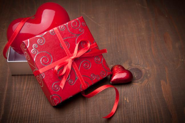 El mejor regalo de navidad - 3 part 5