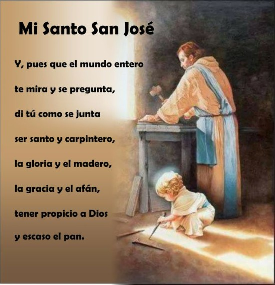 San Jose Frases (1)