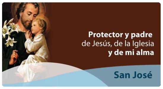 San Jose Frases (2)