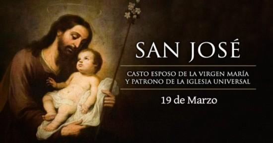 San Jose Frases (7)
