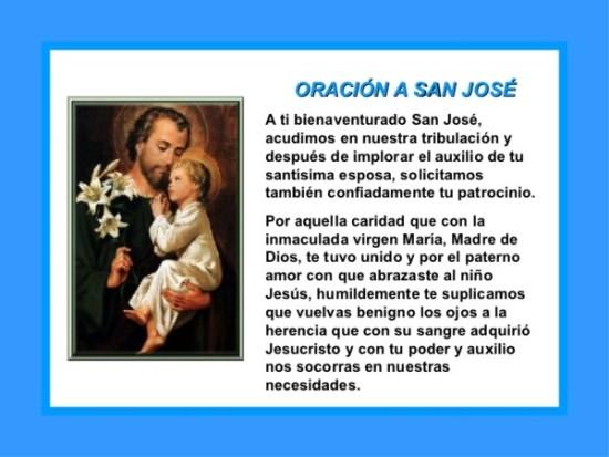 San Jose - oraciones - 19 de marzo (1)
