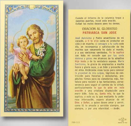 San Jose - oraciones - 19 de marzo (10)