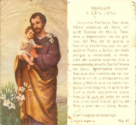 San Jose - oraciones - 19 de marzo (11)