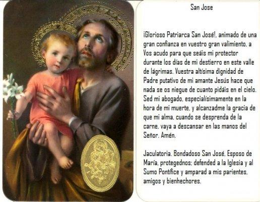San Jose - oraciones - 19 de marzo (12)