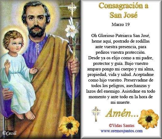 San Jose - oraciones - 19 de marzo (13)