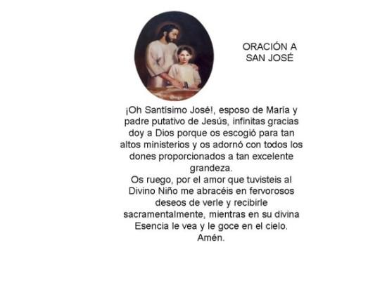 San Jose - oraciones - 19 de marzo (3)