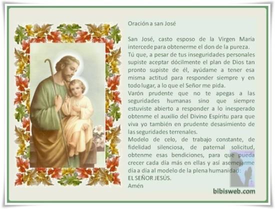 San Jose - oraciones - 19 de marzo (6)
