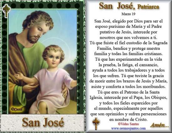 San Jose - oraciones - 19 de marzo (7)