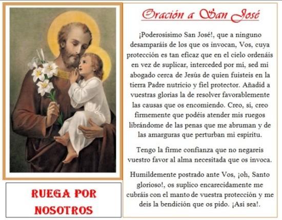 San Jose - oraciones - 19 de marzo (8)