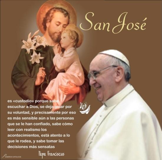 San Jose - oraciones - 19 de marzo (9)