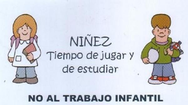 TRABAJO+INFANTIL+1