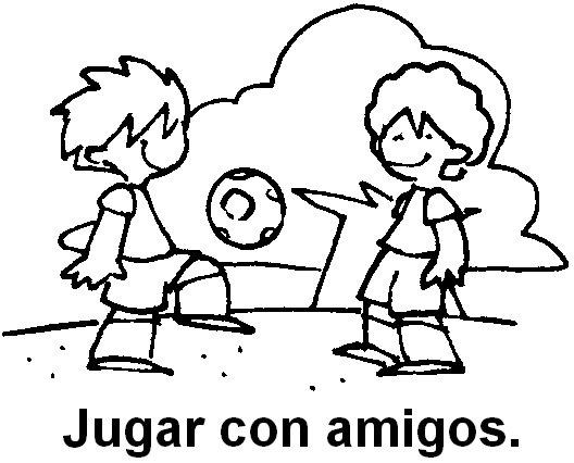 amigo.jpg6_