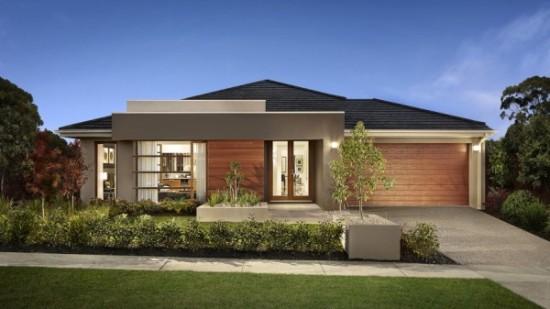 bonitas fachadas de casas (3)