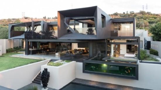 casas modernas fachadas (11)