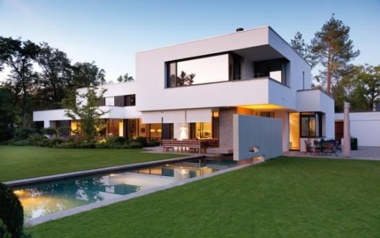 casas modernas fachadas (13)