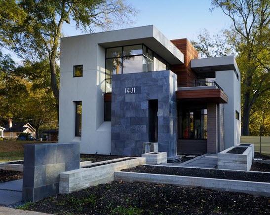 casas modernas fachadas (15)